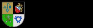 VG Rheinauen