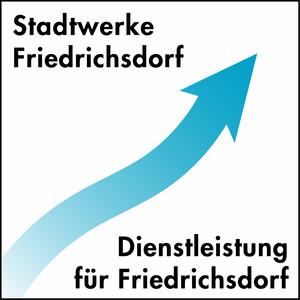 Stadtwerke Friedrichsdorf