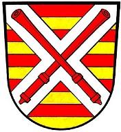 Gemeinde Wiesthal in der VG Partenstein