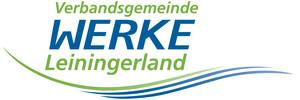 Verbandsgemeinde Leininger Land