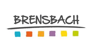 Gemeinde Brensbach