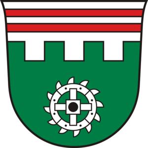 Gemeinde Teunz in der VG Oberviechtach