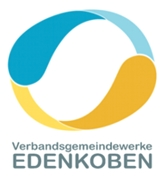 Verbandsgemeindewerke Edenkoben