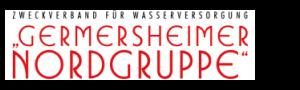 Germersheimer Nordgruppe, Lingenfeld